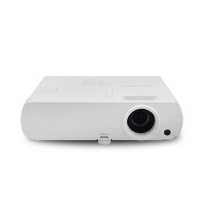 高清1080P3D家用投影仪家庭影院投影