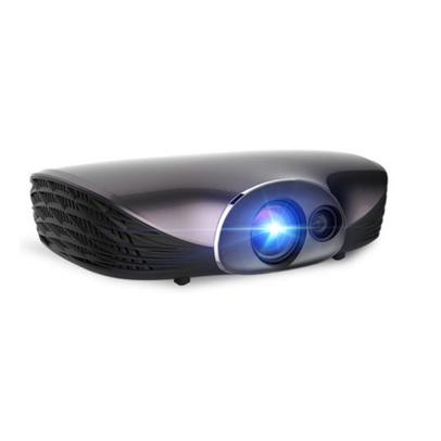 A9处理器自动调焦高清蓝光家庭影院微型投影仪